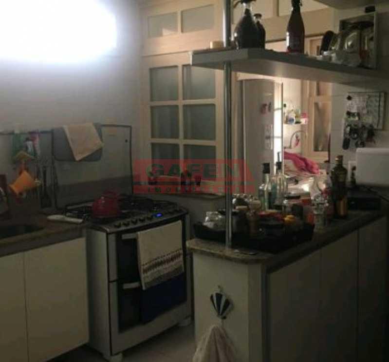 Screenshot_5 - Casa em Condomínio 5 quartos à venda Barra da Tijuca, Rio de Janeiro - R$ 1.990.000 - GACN50008 - 17