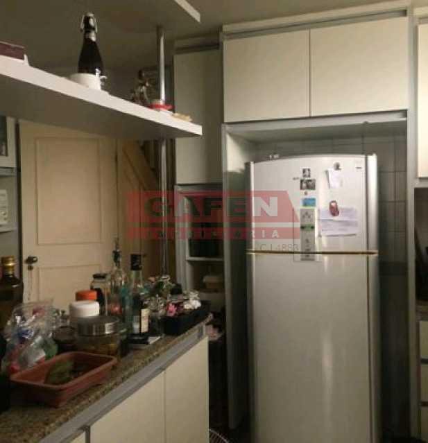 Screenshot_6 - Casa em Condomínio 5 quartos à venda Barra da Tijuca, Rio de Janeiro - R$ 1.990.000 - GACN50008 - 16