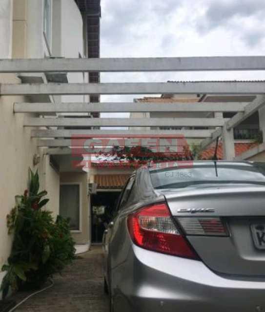 Screenshot_7 - Casa em Condomínio 5 quartos à venda Barra da Tijuca, Rio de Janeiro - R$ 1.990.000 - GACN50008 - 8