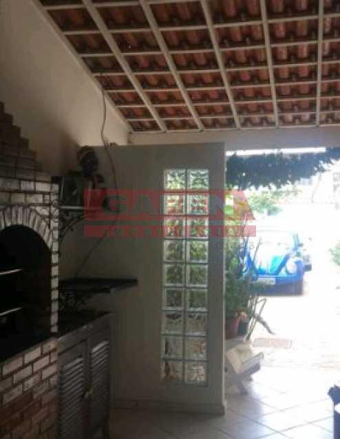 Screenshot_8 - Casa em Condomínio 5 quartos à venda Barra da Tijuca, Rio de Janeiro - R$ 1.990.000 - GACN50008 - 7