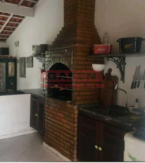 Screenshot_9 - Casa em Condomínio 5 quartos à venda Barra da Tijuca, Rio de Janeiro - R$ 1.990.000 - GACN50008 - 6