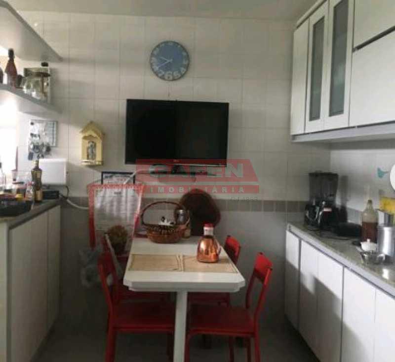 Screenshot_10 - Casa em Condomínio 5 quartos à venda Barra da Tijuca, Rio de Janeiro - R$ 1.990.000 - GACN50008 - 15