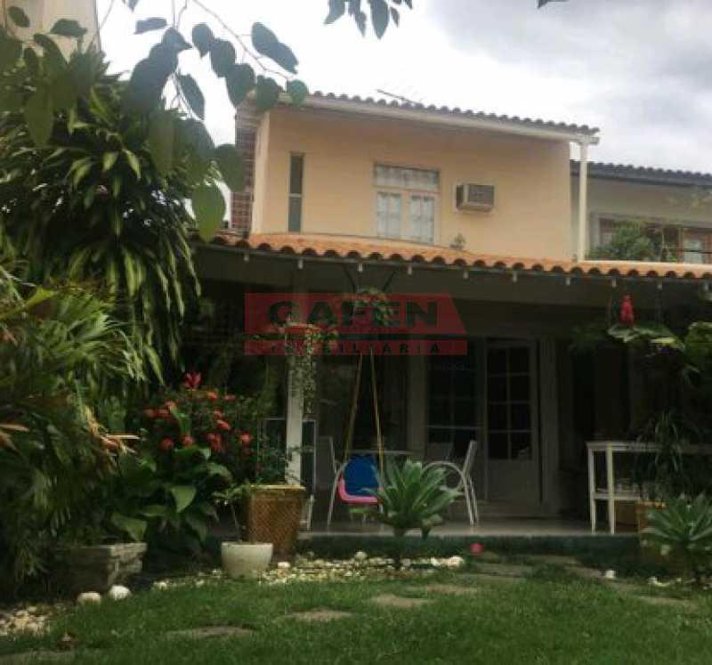 Screenshot_11 - Casa em Condomínio 5 quartos à venda Barra da Tijuca, Rio de Janeiro - R$ 1.990.000 - GACN50008 - 5