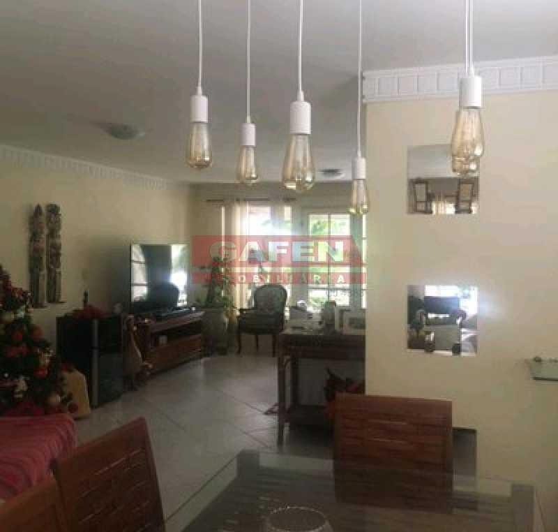 Screenshot_12 - Casa em Condomínio 5 quartos à venda Barra da Tijuca, Rio de Janeiro - R$ 1.990.000 - GACN50008 - 10