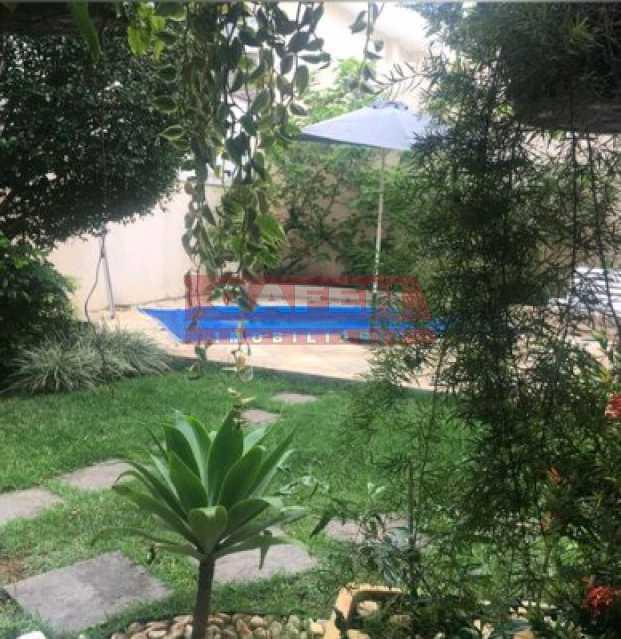 Screenshot_13 - Casa em Condomínio 5 quartos à venda Barra da Tijuca, Rio de Janeiro - R$ 1.990.000 - GACN50008 - 4