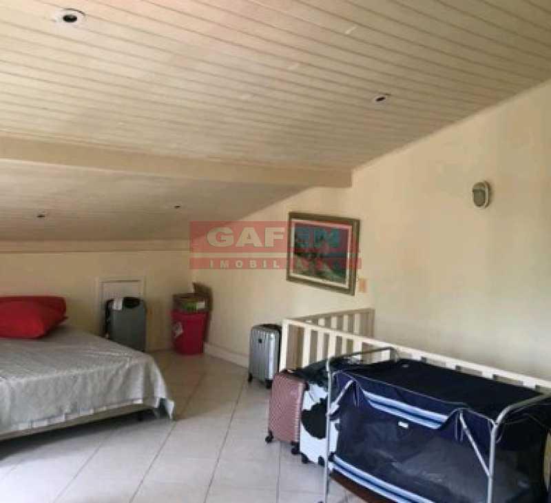 Screenshot_14 - Casa em Condomínio 5 quartos à venda Barra da Tijuca, Rio de Janeiro - R$ 1.990.000 - GACN50008 - 13