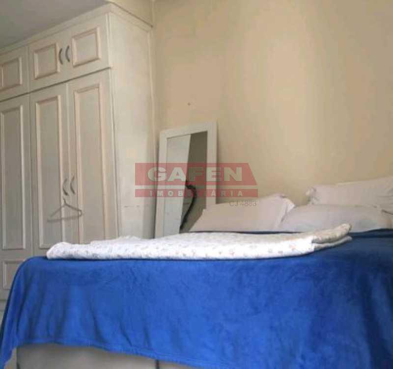 Screenshot_15 - Casa em Condomínio 5 quartos à venda Barra da Tijuca, Rio de Janeiro - R$ 1.990.000 - GACN50008 - 14