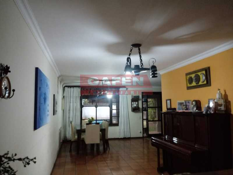 9c8b2fcd-73b4-4205-a466-e82b2a - Casa em Condomínio 4 quartos à venda Jacarepaguá, Rio de Janeiro - R$ 1.450.000 - GACN40010 - 4