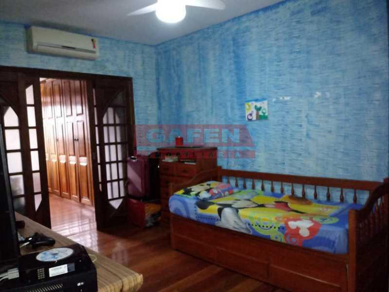 9db4ecb1-6828-4f07-b7e6-e51a1d - Casa em Condomínio 4 quartos à venda Jacarepaguá, Rio de Janeiro - R$ 1.450.000 - GACN40010 - 5
