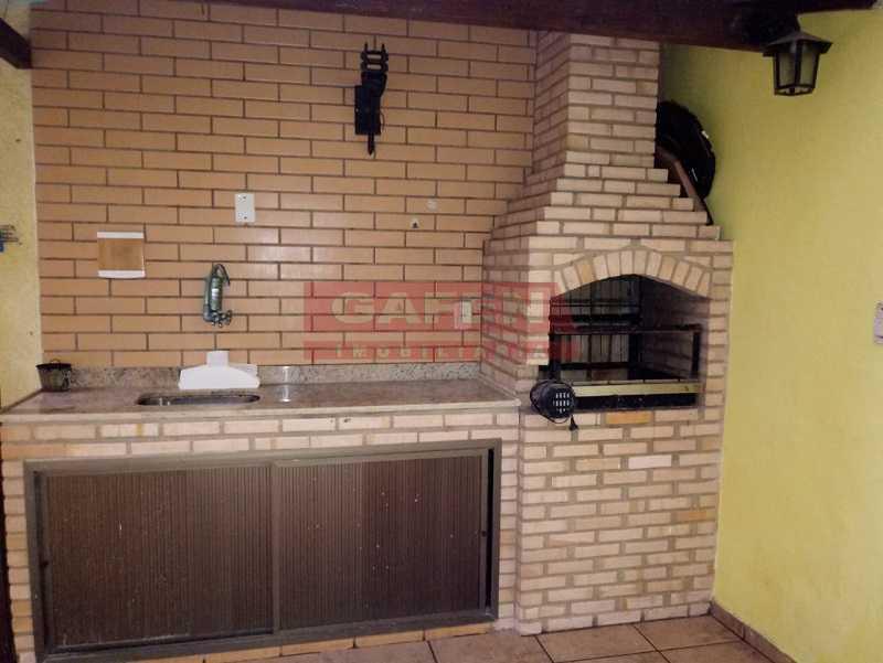 33a413dd-9651-409e-a78d-9e87c2 - Casa em Condomínio 4 quartos à venda Jacarepaguá, Rio de Janeiro - R$ 1.450.000 - GACN40010 - 6