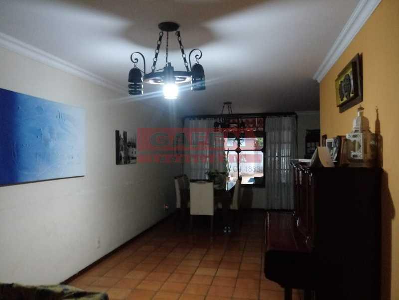 1499d55c-1c87-46f3-ae2f-ade253 - Casa em Condomínio 4 quartos à venda Jacarepaguá, Rio de Janeiro - R$ 1.450.000 - GACN40010 - 10