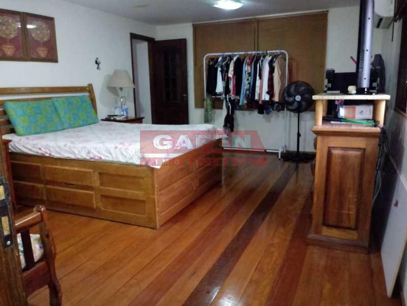 a75b22f5-9316-4486-aeef-32ee39 - Casa em Condomínio 4 quartos à venda Jacarepaguá, Rio de Janeiro - R$ 1.450.000 - GACN40010 - 12