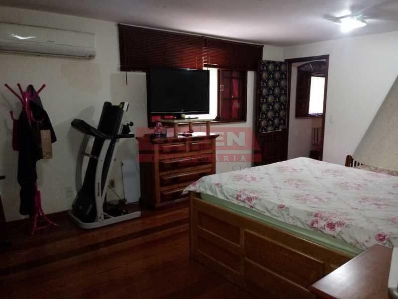 b46a9dd6-a4fc-4f0c-afde-055e6d - Casa em Condomínio 4 quartos à venda Jacarepaguá, Rio de Janeiro - R$ 1.450.000 - GACN40010 - 14
