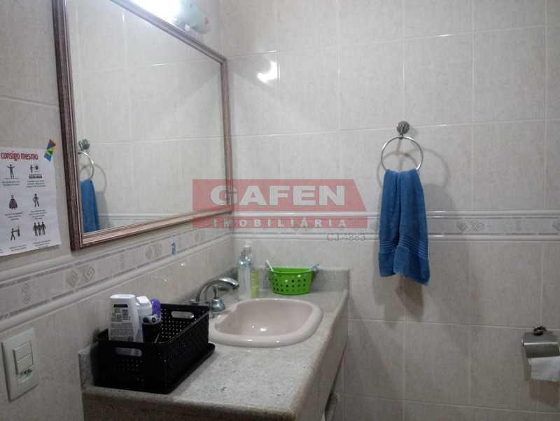 f67fc401-44bb-4765-b1d5-ba7d78 - Casa em Condomínio 4 quartos à venda Jacarepaguá, Rio de Janeiro - R$ 1.450.000 - GACN40010 - 15