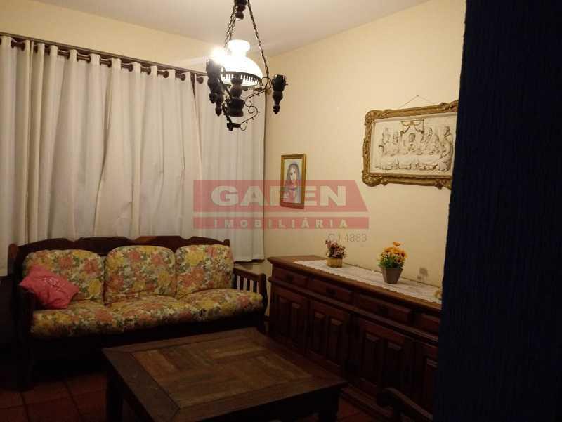 f06779c3-0ff3-4baf-9154-ae01b0 - Casa em Condomínio 4 quartos à venda Jacarepaguá, Rio de Janeiro - R$ 1.450.000 - GACN40010 - 16