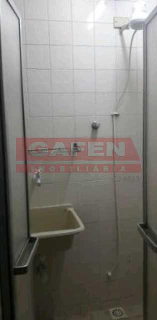 Screenshot_1 - Apartamento 2 quartos à venda Flamengo, Rio de Janeiro - R$ 680.000 - GAAP20498 - 3