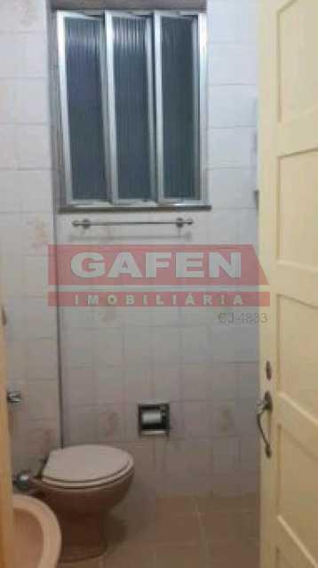 Screenshot_2 - Apartamento 2 quartos à venda Flamengo, Rio de Janeiro - R$ 680.000 - GAAP20498 - 4