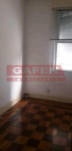 Screenshot_3 - Apartamento 2 quartos à venda Flamengo, Rio de Janeiro - R$ 680.000 - GAAP20498 - 1