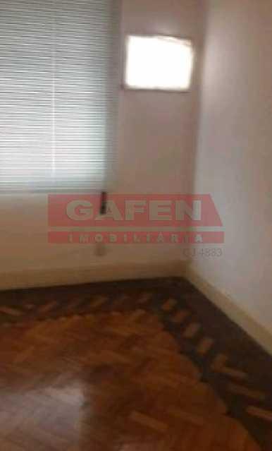 Screenshot_4 - Apartamento 2 quartos à venda Flamengo, Rio de Janeiro - R$ 680.000 - GAAP20498 - 5