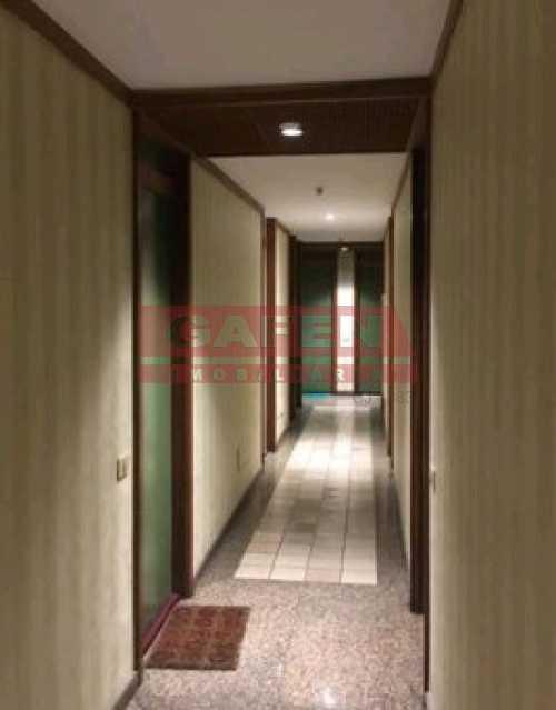 Screenshot_1 - Apartamento 2 quartos à venda Lagoa, Rio de Janeiro - R$ 950.000 - GAAP20499 - 1
