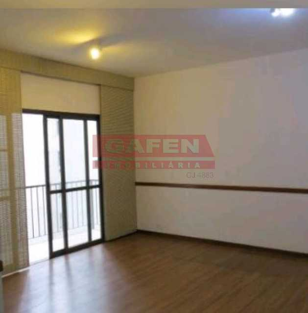 Screenshot_2 - Apartamento 2 quartos à venda Lagoa, Rio de Janeiro - R$ 950.000 - GAAP20499 - 3