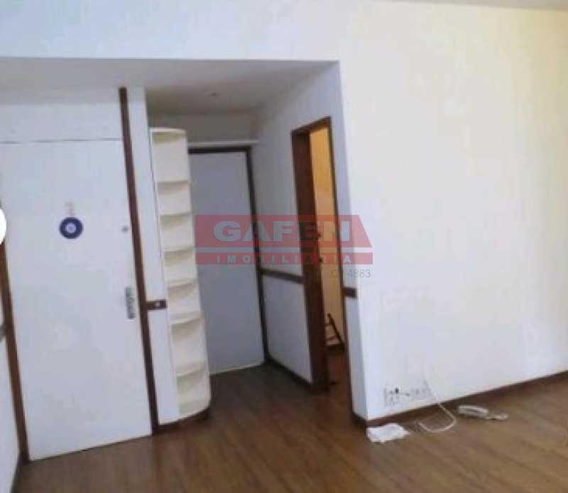 Screenshot_3 - Apartamento 2 quartos à venda Lagoa, Rio de Janeiro - R$ 950.000 - GAAP20499 - 5