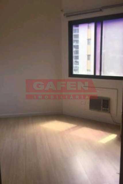Screenshot_4 - Apartamento 2 quartos à venda Lagoa, Rio de Janeiro - R$ 950.000 - GAAP20499 - 6