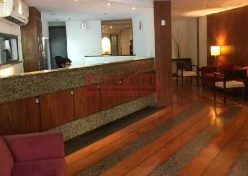 Screenshot_5 - Apartamento 2 quartos à venda Lagoa, Rio de Janeiro - R$ 950.000 - GAAP20499 - 4