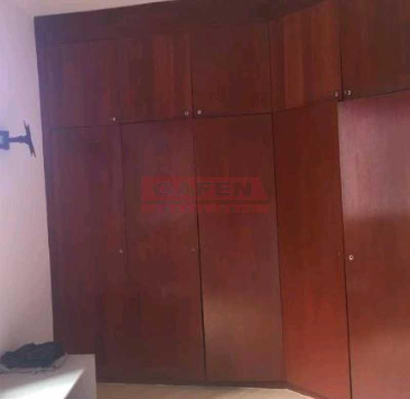 Screenshot_6 - Apartamento 2 quartos à venda Lagoa, Rio de Janeiro - R$ 950.000 - GAAP20499 - 7