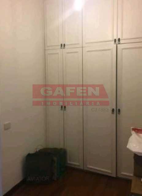 Screenshot_7 - Apartamento 2 quartos à venda Lagoa, Rio de Janeiro - R$ 950.000 - GAAP20499 - 8