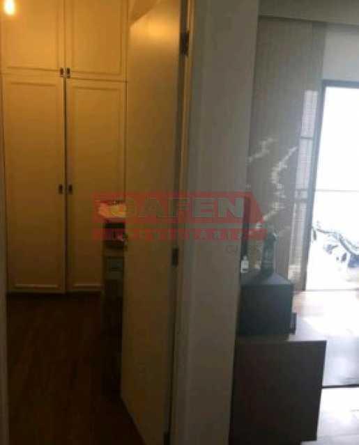 Screenshot_8 - Apartamento 2 quartos à venda Lagoa, Rio de Janeiro - R$ 950.000 - GAAP20499 - 9