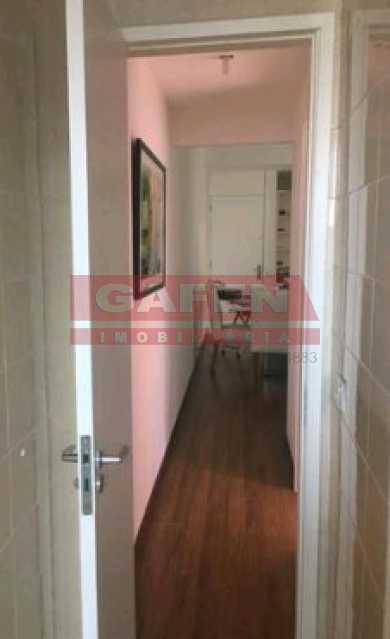 Screenshot_9 - Apartamento 2 quartos à venda Lagoa, Rio de Janeiro - R$ 950.000 - GAAP20499 - 10