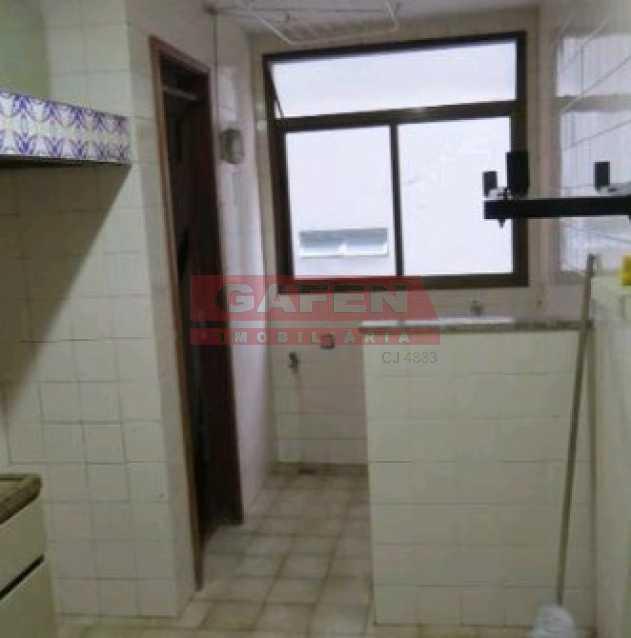 Screenshot_10 - Apartamento 2 quartos à venda Lagoa, Rio de Janeiro - R$ 950.000 - GAAP20499 - 11