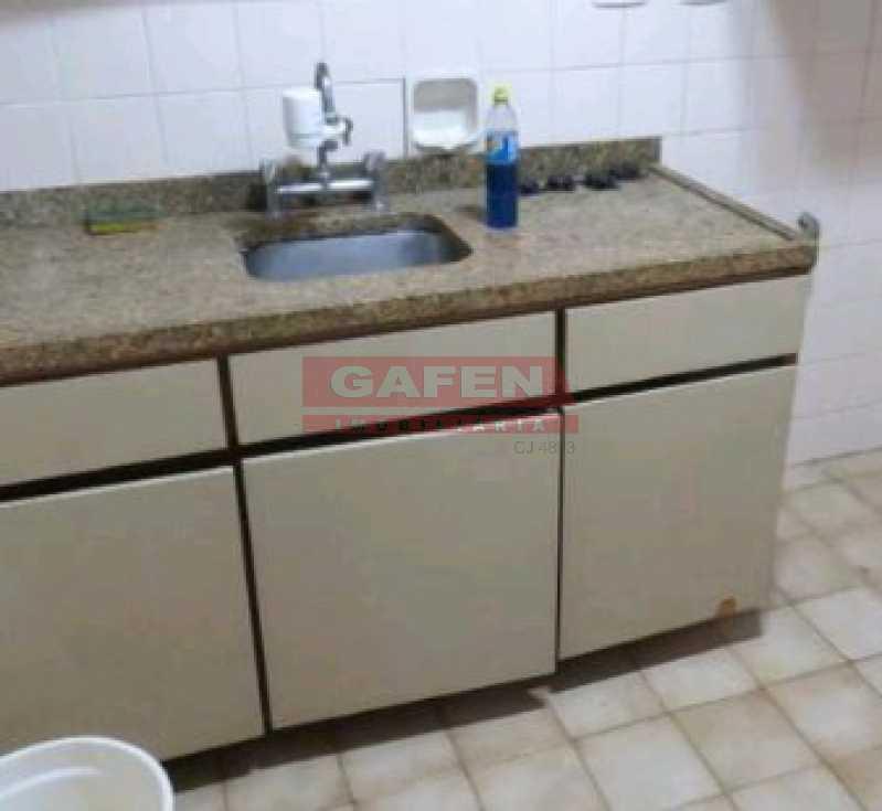 Screenshot_11 - Apartamento 2 quartos à venda Lagoa, Rio de Janeiro - R$ 950.000 - GAAP20499 - 12