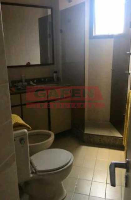 Screenshot_12 - Apartamento 2 quartos à venda Lagoa, Rio de Janeiro - R$ 950.000 - GAAP20499 - 13