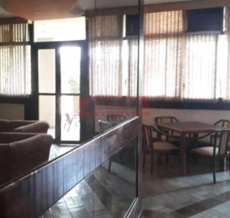 Screenshot_13 - Apartamento 2 quartos à venda Lagoa, Rio de Janeiro - R$ 950.000 - GAAP20499 - 14