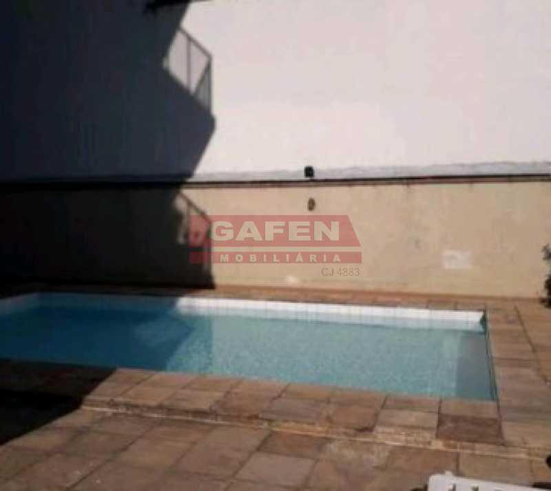 Screenshot_14 - Apartamento 2 quartos à venda Lagoa, Rio de Janeiro - R$ 950.000 - GAAP20499 - 15
