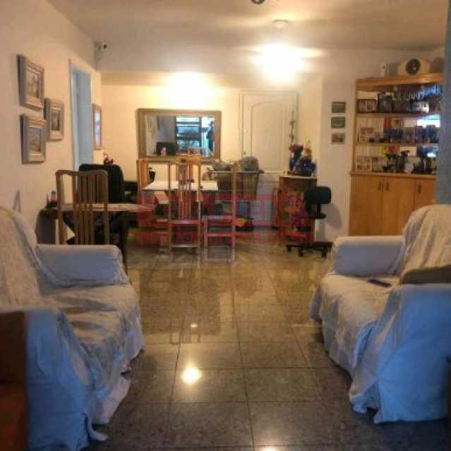 Screenshot_1 - Apartamento 4 quartos à venda Barra da Tijuca, Rio de Janeiro - R$ 2.200.000 - GAAP40164 - 1
