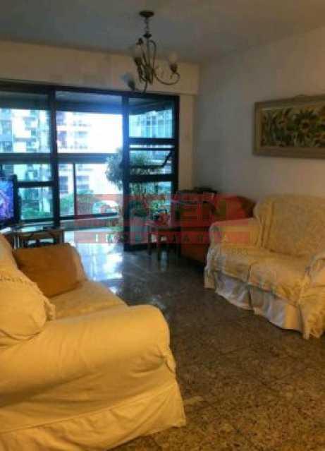Screenshot_2 - Apartamento 4 quartos à venda Barra da Tijuca, Rio de Janeiro - R$ 2.200.000 - GAAP40164 - 4