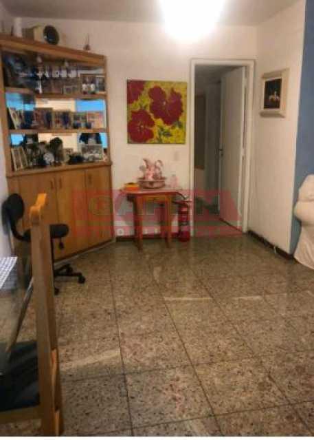 Screenshot_4 - Apartamento 4 quartos à venda Barra da Tijuca, Rio de Janeiro - R$ 2.200.000 - GAAP40164 - 7