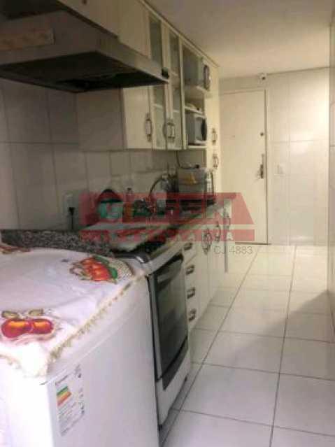 Screenshot_5 - Apartamento 4 quartos à venda Barra da Tijuca, Rio de Janeiro - R$ 2.200.000 - GAAP40164 - 8
