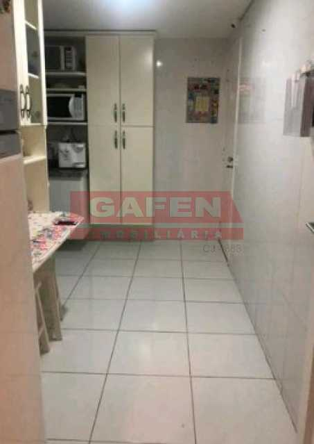 Screenshot_6 - Apartamento 4 quartos à venda Barra da Tijuca, Rio de Janeiro - R$ 2.200.000 - GAAP40164 - 9