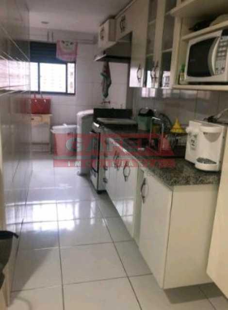 Screenshot_7 - Apartamento 4 quartos à venda Barra da Tijuca, Rio de Janeiro - R$ 2.200.000 - GAAP40164 - 10