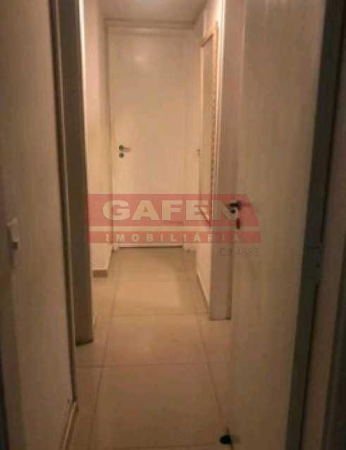 Screenshot_8 - Apartamento 4 quartos à venda Barra da Tijuca, Rio de Janeiro - R$ 2.200.000 - GAAP40164 - 11