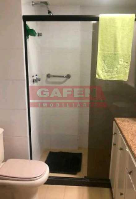 Screenshot_10 - Apartamento 4 quartos à venda Barra da Tijuca, Rio de Janeiro - R$ 2.200.000 - GAAP40164 - 13