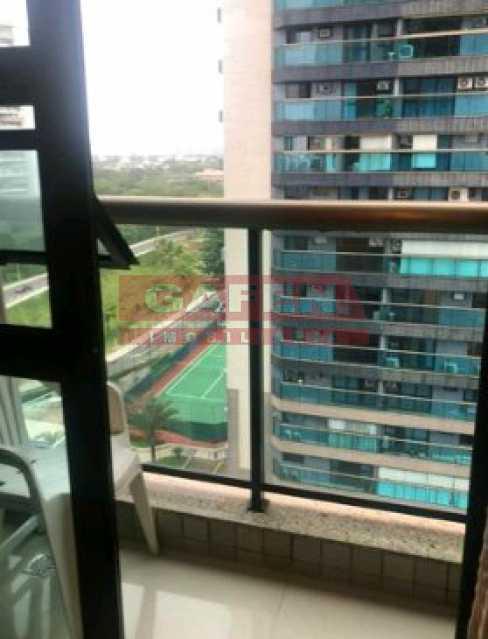 Screenshot_14 - Apartamento 4 quartos à venda Barra da Tijuca, Rio de Janeiro - R$ 2.200.000 - GAAP40164 - 5