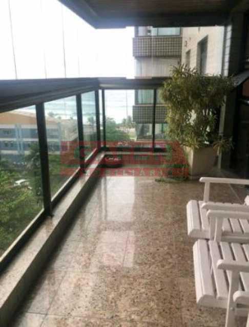 Screenshot_15 - Apartamento 4 quartos à venda Barra da Tijuca, Rio de Janeiro - R$ 2.200.000 - GAAP40164 - 3