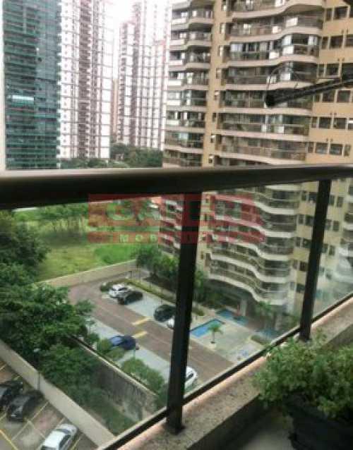 Screenshot_16 - Apartamento 4 quartos à venda Barra da Tijuca, Rio de Janeiro - R$ 2.200.000 - GAAP40164 - 17