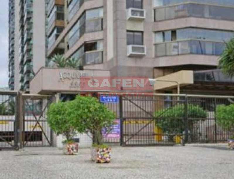 Screenshot_17 - Apartamento 4 quartos à venda Barra da Tijuca, Rio de Janeiro - R$ 2.200.000 - GAAP40164 - 18