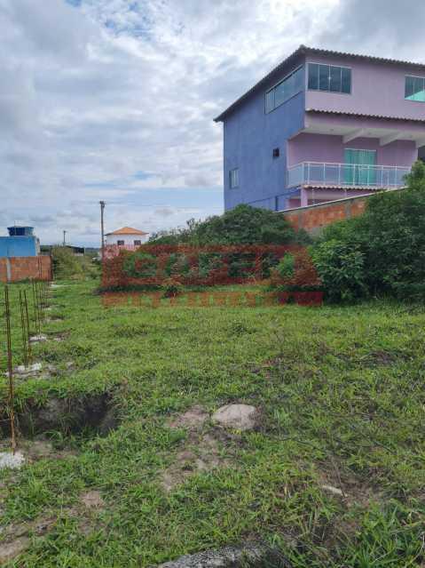 WhatsApp Image 2021-06-24 at 2 - Terreno Fração à venda Caminho de Búzios, Cabo Frio - R$ 58.000 - GAFR00001 - 5